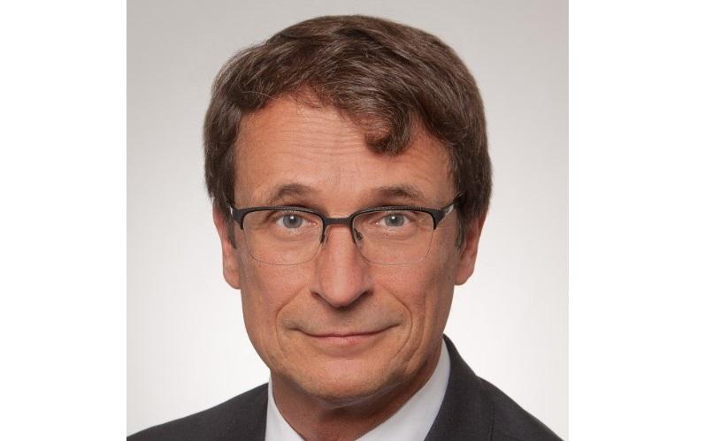 Hans van Oort