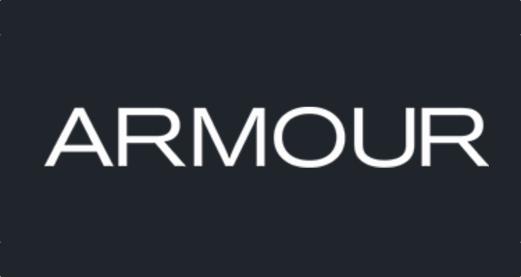 armour-group-holdings