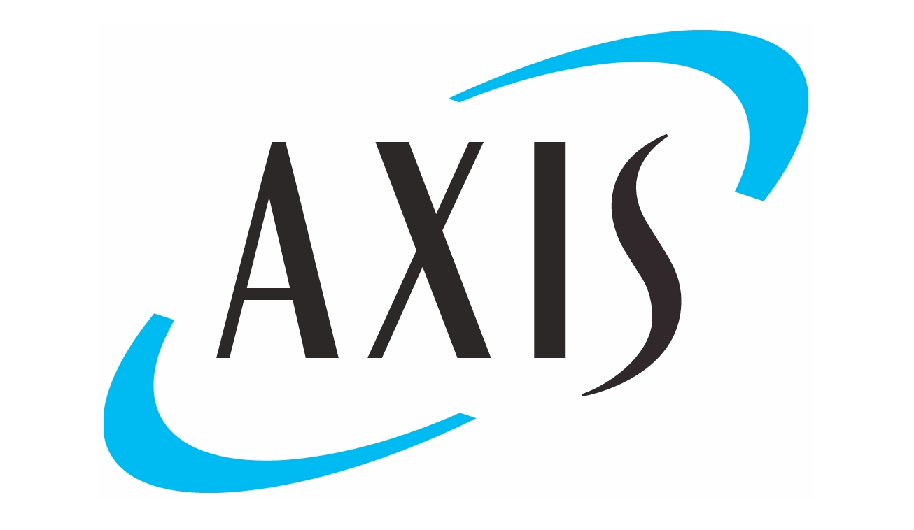 axis-capital-logo