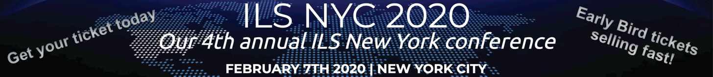 Artemis ILS NYC 2020