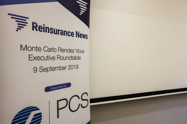 reinsurance-news-roundtable-monaco-2019