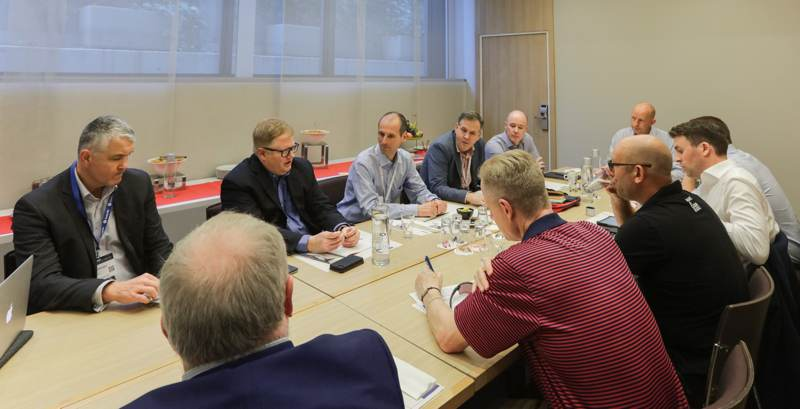 reinsurance-news-roundtable-monte-carlo-2019