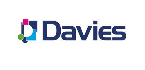 davies group