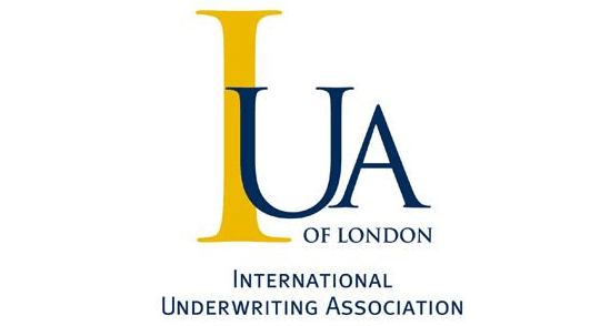 International-Underwriting-Association-2