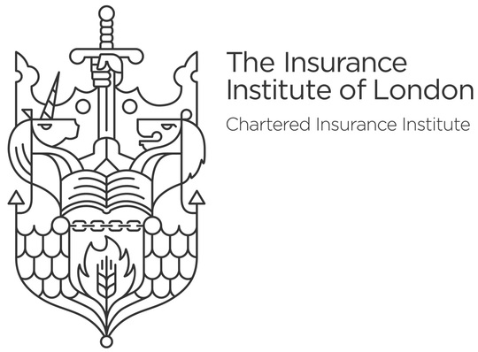 Insurance Institute of London