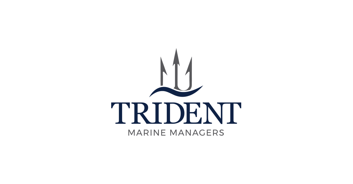 Trident-Placeholder_SEO-Image
