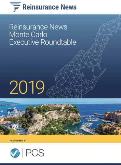 artemis-monte-carlo-roundtable-cover-2019