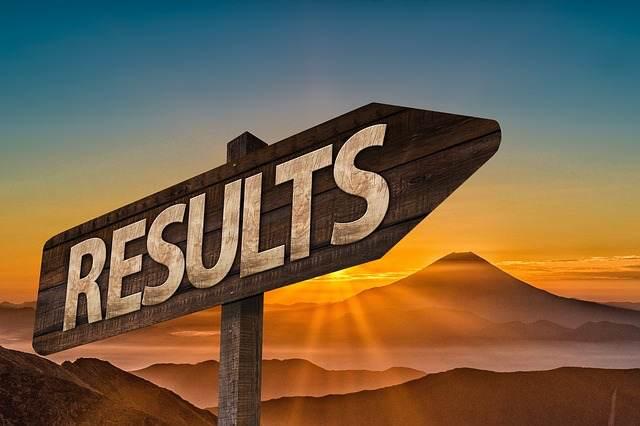 results-season-insurance-reinsurance