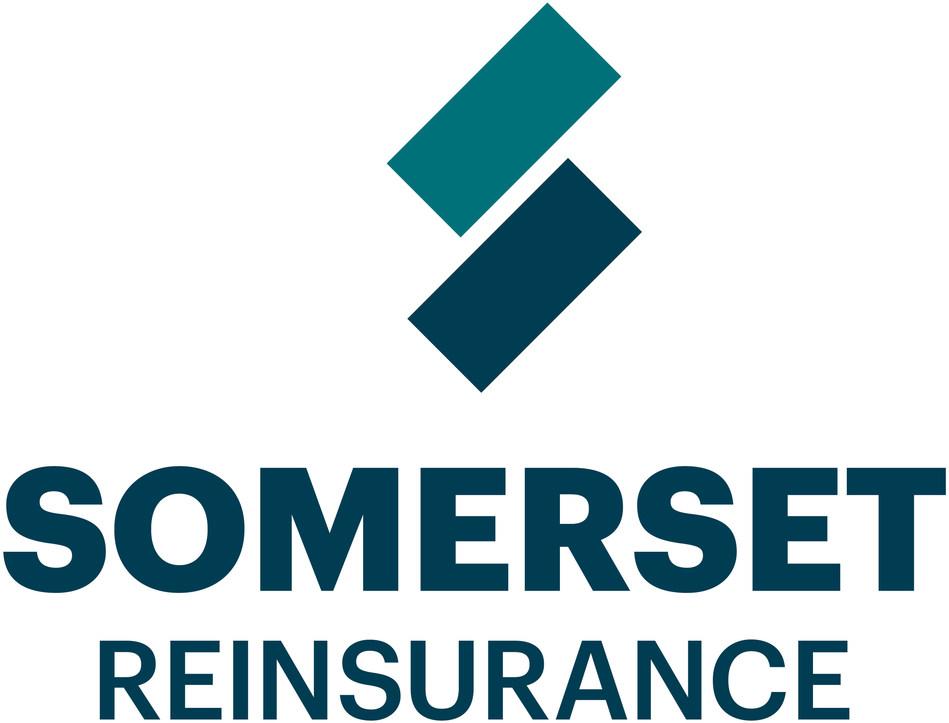 Somerset Re