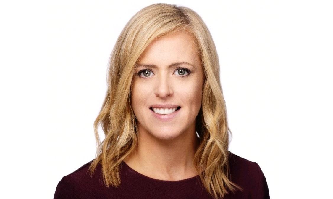 Amanda Harton