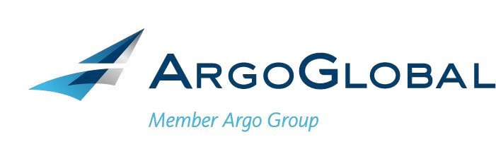 Argo-Global
