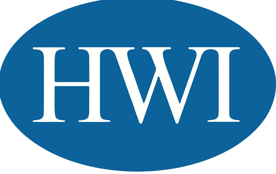 HWI International
