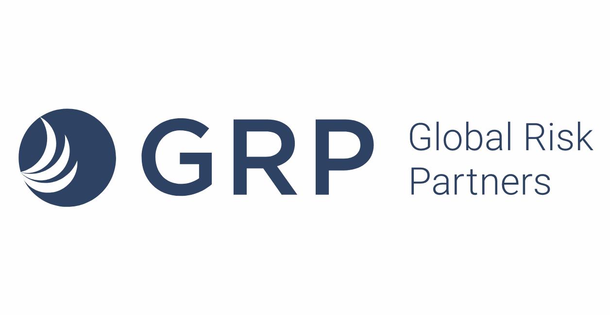 global-risk-partners-logo