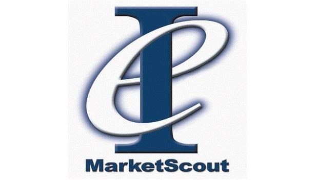 marketscout-logo