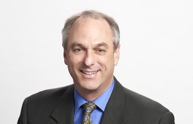 André Piché